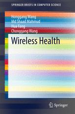 Wireless Health