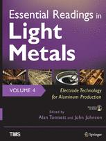 Essential Readings in Light Metals