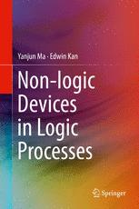 Non-logic Devices in Logic Processes