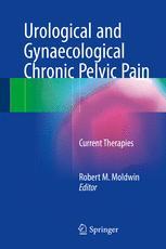 Urological and Gynaecological Chronic Pelvic Pain