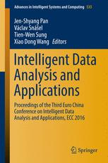 Intelligent Data Analysis and Applications