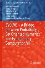 EVOLVE – A Bridge between Probability, Set Oriented Numerics and Evolutionary Computation VII