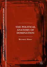The Political Anatomy of Domination