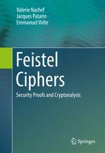 Feistel Ciphers