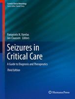 Seizures in Critical Care