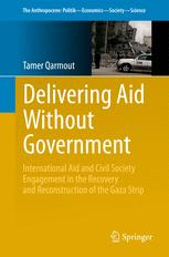 Delivering Aid Without Government