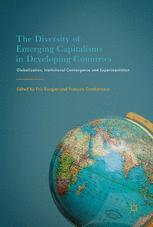 The Diversity of Emerging Capitalisms in Developing Countries