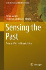 Sensing the Past