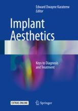 Implant Aesthetics