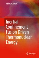 Inertial Confinement Fusion Driven Thermonuclear Energy :