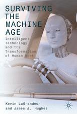 Surviving the Machine Age