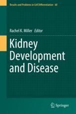 Kidney Development and Disease