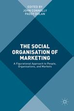 The Social Organisation of Marketing