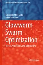Glowworm Swarm Optimization