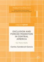 Exclusion and Forced Migration in Central America