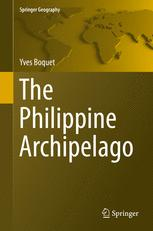 The Philippine Archipelago :