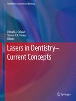 Lasers in Dentistry—Current Concepts