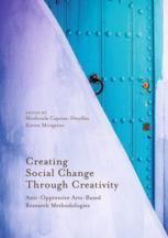 Creating Social Change Through Creativity