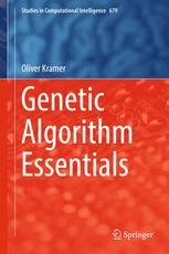 Genetic Algorithm Essentials