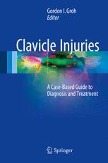 Clavicle Injuries