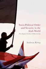 Socio-Political Order and Security in the Arab World