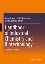 What Is Industrial Chemistry