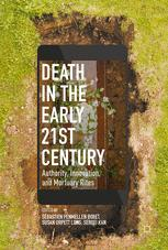 Death in the Early Twenty-first Century