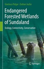 Endangered Forested Wetlands of Sundaland