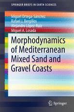 Morphodynamics of Mediterranean Mixed Sand and Gravel Coasts