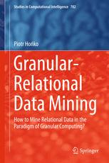 Granular-Relational Data Mining