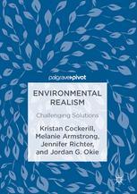 Environmental Realism