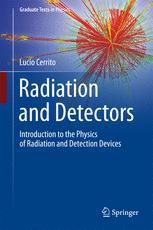 Radiation and Detectors