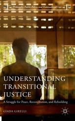 Understanding Transitional Justice