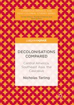 Decolonisations Compared