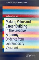 Making Value and Career Building in the Creative Economy