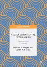 Neo-Environmental Determinism
