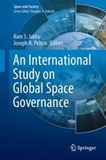 Global Space Governance: An International Study