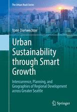 Urban Sustainability through Smart Growth