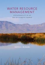 Water Resource Management
