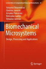 Biomechanical Microsystems