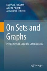 On Sets and Graphs