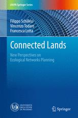 Connected Lands