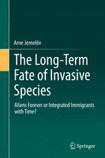 The Long-Term Fate of Invasive Species