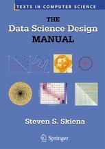 The Data Science Design Manual