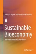 A Sustainable Bioeconomy