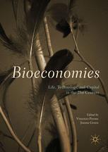 Bioeconomies