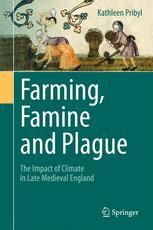 Farming, Famine and Plague