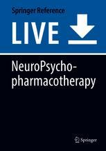Psychopharmacotherapy in Patients with Tics and Other Motor Disorders