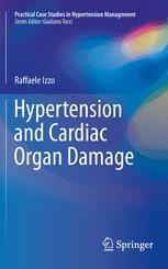 Hypertension and Cardiac Organ Damage