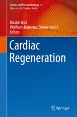 Cardiac Regeneration